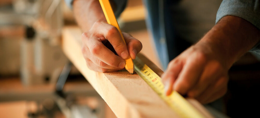 What Is a Packaging Engineer in the Crating and Shipping Business?